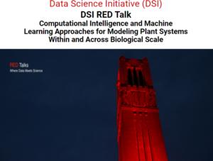 Cranos DSI RED Talk Header