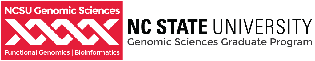 genomics.NCSU.edu