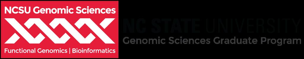 genomics.NCSU.edu